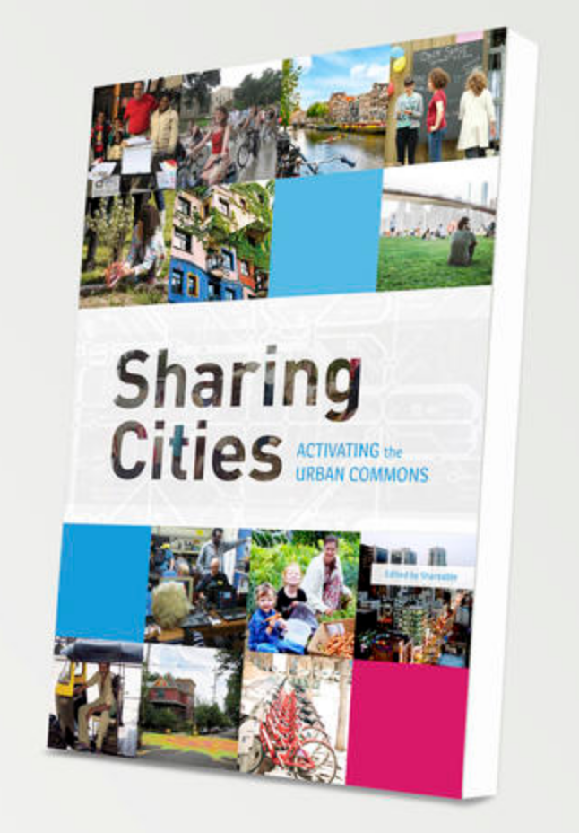 Books david bollier researched and published by shareable the book is an impressive survey of citizen led innovations now underway in more than 80 cities in 35 countries fandeluxe Images